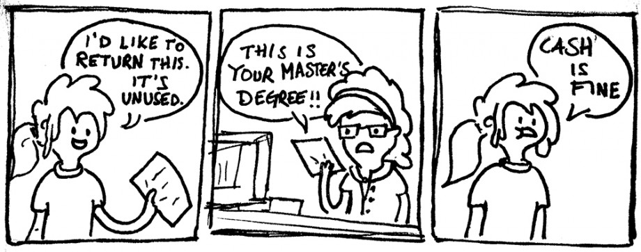 comic_degree